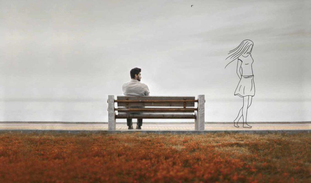 почему не сбываются желания и мечты