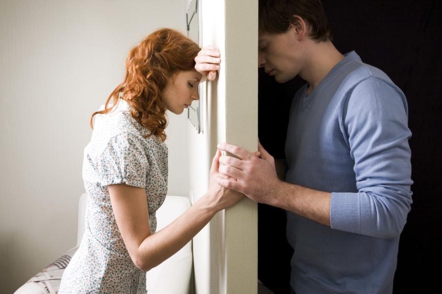 7 фатальных ошибок в отношениях
