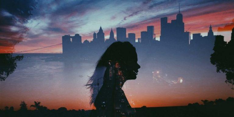 5 способов быть настоящим в современном мире масок