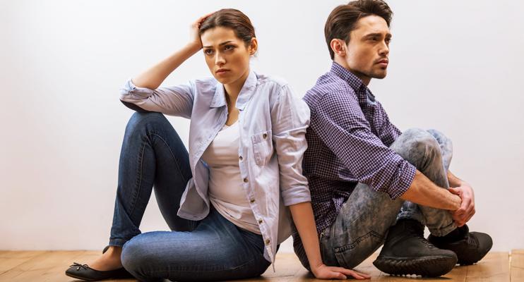 7 проверенных способов победить депрессию